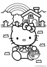 hello-kitty-002