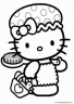 hello-kitty-007