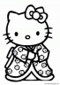 hello-kitty-008