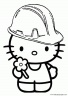 hello-kitty-009