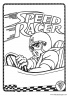 speed-racer-001