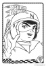 speed-racer-002
