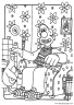 dibujos-wallace-y-gromit-004